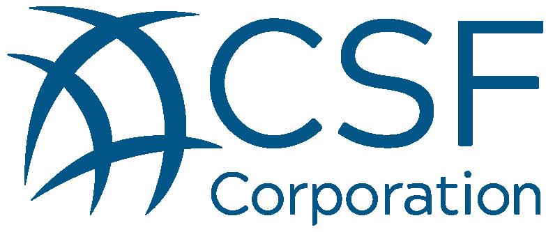 CSF-2019